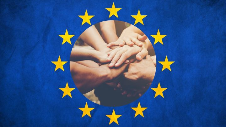 Get-Together of Prayer groups within the EU institutions